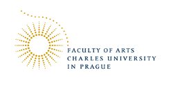 Faculty of Arts, Charles University in Prague