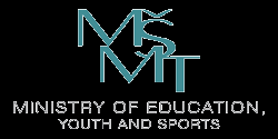 Ministry of Education, Youth and Sports Czech Republic